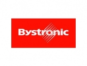 Bystronic Czech Republic