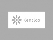 Kentico Software